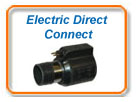 Electric Direct Connect