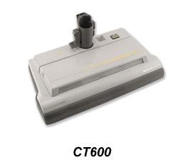 Nutone Amp Broan Ct600 Powerhead Parts Centralvacuumdirect Com