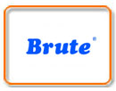 Brute Central Vacuums