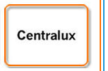 Centralux Central Vacuums