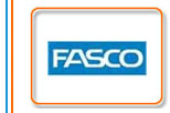 Fasco Central Vacuums