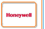 Honeywell Central Vacuums