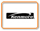 Kenmore Central Vacuums