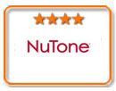 NuTone Power Units