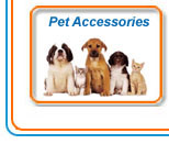 Central Vacuum Pet Accessories