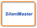 Silent Master Central Vacuums