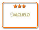 Vacuflo Power Units