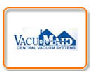 VacuMaid Industrial Central Vacuum Systems