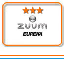 Zuum Eureka Power Units