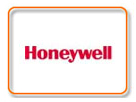Honeywell Attachment sets
