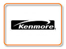 Kenmore Attachment sets