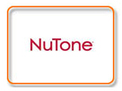Nutone Attachment sets