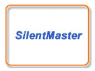 Silentmaster Attachment sets
