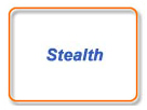 Stealth Attachment sets