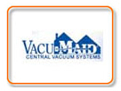 Vacumaid Attachment sets