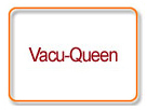 Vacuqueen Attachment sets