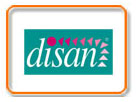 Disan Industrial Central vacuum Systems