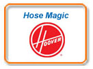 Hose Magic Hose Management Systems