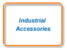 Industrial Central Vacuum Cleaner Accessories