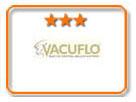 Central Vacuum Power Units Centralvacuumdirect Com
