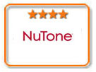 Nutone Whole Kits