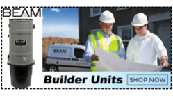 Beam Builder Systems