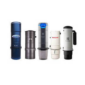 central vacuum systems central vacuum parts centralvacuumdirect com power units