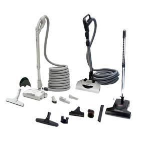 central vacuum systems central vacuum parts centralvacuumdirect com attachment sets