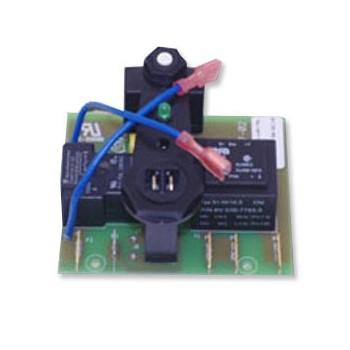 Beam Circuit Board 100550 Centralvacuumdirect Com