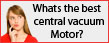 Information about motors